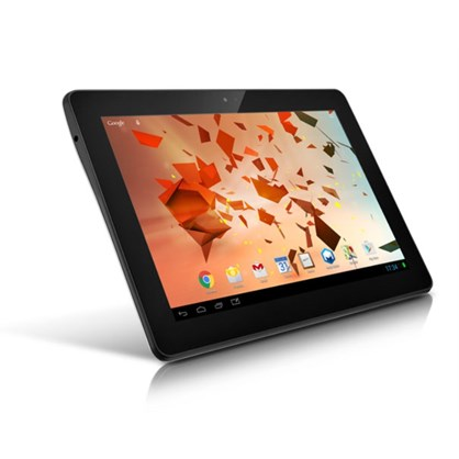 "General Mobile E-Tab 4 10.1"" Tablet"