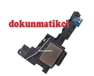Samsung Galaxy Note SM-P600 Sağ Speaker Wifi Anten