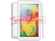 Hometech İdeal Tab 7 İps Tablet