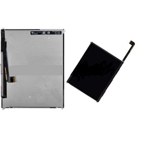 Apple İpad A1460 Lcd Ekran Panel