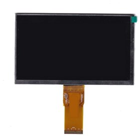 C5 Mobile Noa Tab Lcd Ekran Panel