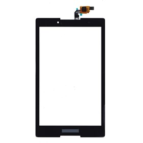 Asus Eee Pad Slider Lancio 10533 2 additionally B00B2Z6P6K as well 18040 furthermore Device Tablet also Quad. on asus pad 2